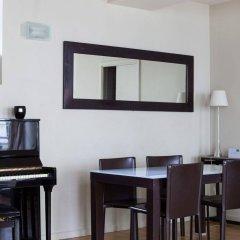Отель onefinestay - Bastille Apartments Франция, Париж - отзывы, цены и фото номеров - забронировать отель onefinestay - Bastille Apartments онлайн удобства в номере