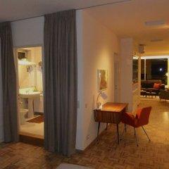 Отель Fuths Loft Penthouse 85 комната для гостей фото 2