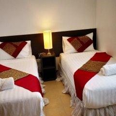 Отель Inspira Patong комната для гостей фото 2