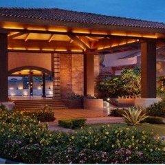 Отель Kenilworth Beach Resort & Spa Индия, Гоа - 1 отзыв об отеле, цены и фото номеров - забронировать отель Kenilworth Beach Resort & Spa онлайн фото 5