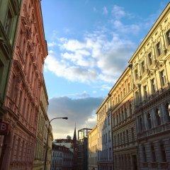 Отель H7 Palace Чехия, Прага - 1 отзыв об отеле, цены и фото номеров - забронировать отель H7 Palace онлайн фото 4