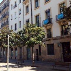 Отель Pensión Bule Испания, Сан-Себастьян - отзывы, цены и фото номеров - забронировать отель Pensión Bule онлайн с домашними животными