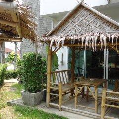 Отель But Different Phuket Guesthouse фото 2