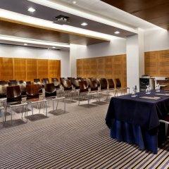 Отель Marina Atlântico Португалия, Понта-Делгада - отзывы, цены и фото номеров - забронировать отель Marina Atlântico онлайн фото 12