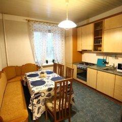 Mini-Hotel Gertsena в номере