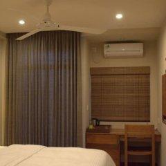 Отель Maakanaa Lodge Мальдивы, Мале - отзывы, цены и фото номеров - забронировать отель Maakanaa Lodge онлайн спа фото 2