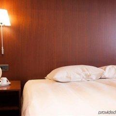 Отель NH Brussels EU Berlaymont Бельгия, Брюссель - 4 отзыва об отеле, цены и фото номеров - забронировать отель NH Brussels EU Berlaymont онлайн фото 2