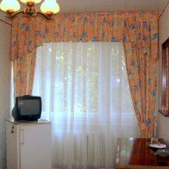 Гостиница Кавказ в Краснодаре 4 отзыва об отеле, цены и фото номеров - забронировать гостиницу Кавказ онлайн Краснодар удобства в номере фото 3