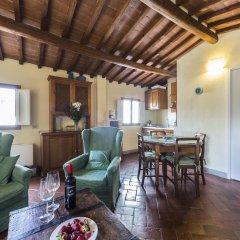 Отель Santa Croce View Италия, Флоренция - отзывы, цены и фото номеров - забронировать отель Santa Croce View онлайн комната для гостей фото 5