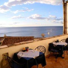 Отель Croce di amalfi Италия, Амальфи - отзывы, цены и фото номеров - забронировать отель Croce di amalfi онлайн питание фото 2