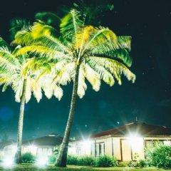 Rlj Kendeja Resort and Villas in Monrovia, Liberia from 259$, photos, reviews - zenhotels.com photo 6