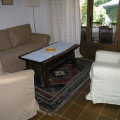 Отель Mas Caterina комната для гостей фото 3