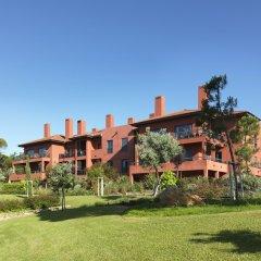 Sheraton Cascais Resort - Hotel & Residences фото 9