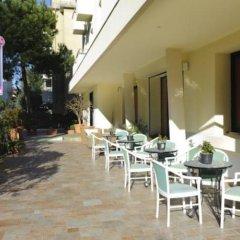 Hotel Vannucci фото 2