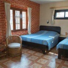 Отель The Third Eye Inn Непал, Покхара - отзывы, цены и фото номеров - забронировать отель The Third Eye Inn онлайн детские мероприятия