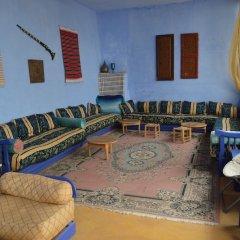 Отель Dar Omar Khayam Марокко, Танжер - отзывы, цены и фото номеров - забронировать отель Dar Omar Khayam онлайн развлечения