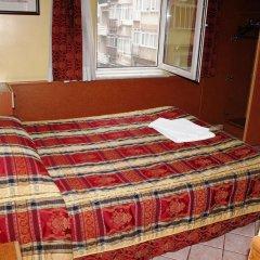 Kadıköy Rıhtım Hotel Турция, Стамбул - отзывы, цены и фото номеров - забронировать отель Kadıköy Rıhtım Hotel онлайн фото 12