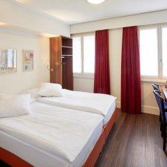 Отель Royal Hotel Zurich Швейцария, Цюрих - 3 отзыва об отеле, цены и фото номеров - забронировать отель Royal Hotel Zurich онлайн фото 4
