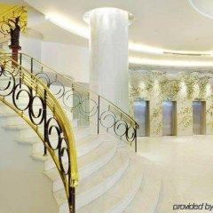 Отель Titania Греция, Афины - 4 отзыва об отеле, цены и фото номеров - забронировать отель Titania онлайн фитнесс-зал фото 3