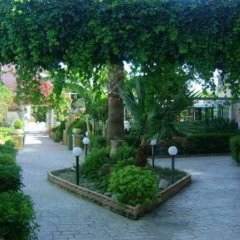 Отель Sofia's Hotel Греция, Каламаки - отзывы, цены и фото номеров - забронировать отель Sofia's Hotel онлайн фото 7