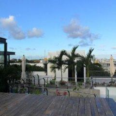 Отель Koox La Mar Condhotel Плая-дель-Кармен фото 3