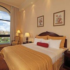 Отель Clarion Hotel Real Tegucigalpa Гондурас, Тегусигальпа - отзывы, цены и фото номеров - забронировать отель Clarion Hotel Real Tegucigalpa онлайн комната для гостей фото 5
