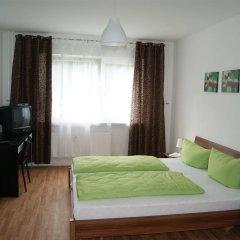 Отель Pension Reiter Берлин комната для гостей фото 4