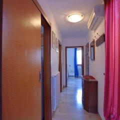 Отель Specchieri Suite комната для гостей фото 5