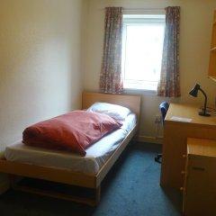 Отель Edinburgh Metro Youth Hostel Великобритания, Эдинбург - отзывы, цены и фото номеров - забронировать отель Edinburgh Metro Youth Hostel онлайн детские мероприятия фото 2