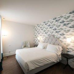 Отель Belvedere Италия, Стреза - отзывы, цены и фото номеров - забронировать отель Belvedere онлайн комната для гостей фото 5