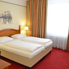 Отель am Mirabellplatz Австрия, Зальцбург - 5 отзывов об отеле, цены и фото номеров - забронировать отель am Mirabellplatz онлайн комната для гостей