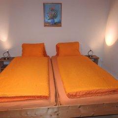 Отель Chalet Weidhaus Ferienwohnung & Zimmer удобства в номере