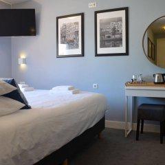 Отель Frisco Inn удобства в номере фото 2