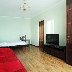 Апартаменты Apart Lux ВДНХ комната для гостей фото 2