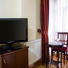 Amber Hotel Турция, Стамбул - - забронировать отель Amber Hotel, цены и фото номеров удобства в номере