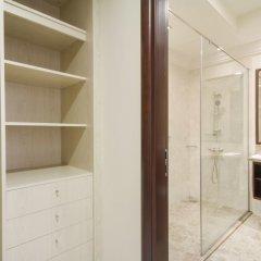 Отель Bespoke Residences - Grandeur Residences удобства в номере