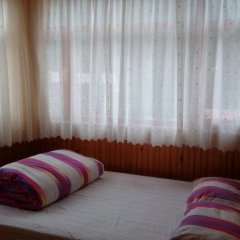 Hilaz Otel Турция, Чамлыхемшин - отзывы, цены и фото номеров - забронировать отель Hilaz Otel онлайн детские мероприятия фото 2