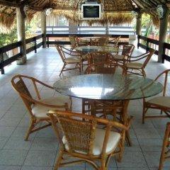Bali-Hai Hotel питание фото 3