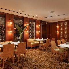 Отель Six Senses Maxwell интерьер отеля фото 3