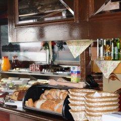 Ararat Hotel Турция, Стамбул - 1 отзыв об отеле, цены и фото номеров - забронировать отель Ararat Hotel онлайн гостиничный бар