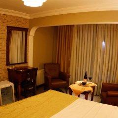 Sahil Butik Hotel Турция, Стамбул - 3 отзыва об отеле, цены и фото номеров - забронировать отель Sahil Butik Hotel онлайн комната для гостей фото 4