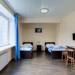 Burevestnik Resort hotel детские мероприятия