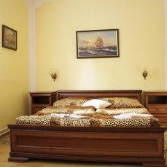 Hotel Koliba Литомержице комната для гостей фото 3
