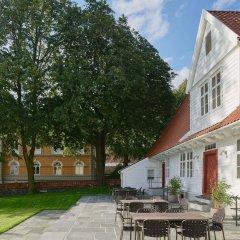 Отель Villa Terminus Норвегия, Берген - отзывы, цены и фото номеров - забронировать отель Villa Terminus онлайн фото 2