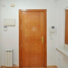 Отель Apartamento Duplex Llaverias Испания, Льорет-де-Мар - отзывы, цены и фото номеров - забронировать отель Apartamento Duplex Llaverias онлайн удобства в номере