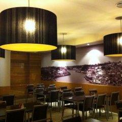 Park Hotel Porto Gaia Вила-Нова-ди-Гая гостиничный бар
