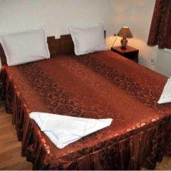 Апартаменты Tes Rila Park & Semiramida Apartments Боровец комната для гостей фото 3