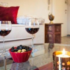 Sweet Inn Apartments - Ben Maimon 19 Израиль, Иерусалим - отзывы, цены и фото номеров - забронировать отель Sweet Inn Apartments - Ben Maimon 19 онлайн фото 13
