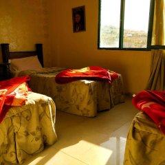 Отель Petra Gate Hotel Иордания, Вади-Муса - 1 отзыв об отеле, цены и фото номеров - забронировать отель Petra Gate Hotel онлайн спа фото 2