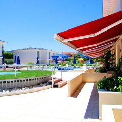 Vela Garden Resort Турция, Чешме - отзывы, цены и фото номеров - забронировать отель Vela Garden Resort онлайн фото 9